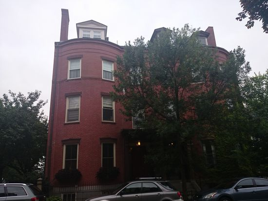 44 High St UNIT 5, Boston, MA 02129
