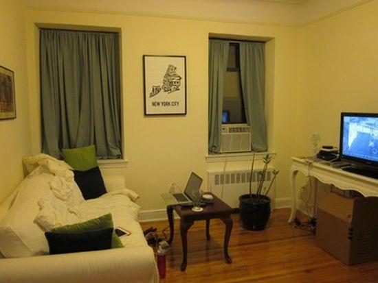 1295 3rd Ave APT 4A, New York, NY 10021