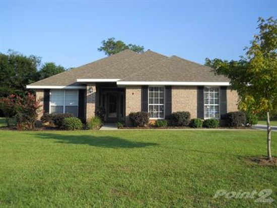 1480 W Fairway Dr, Gulf Shores, AL 36542