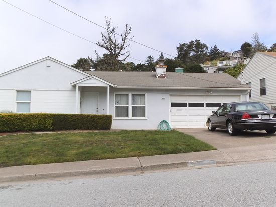 343 Nelson Ave, Pacifica, CA 94044