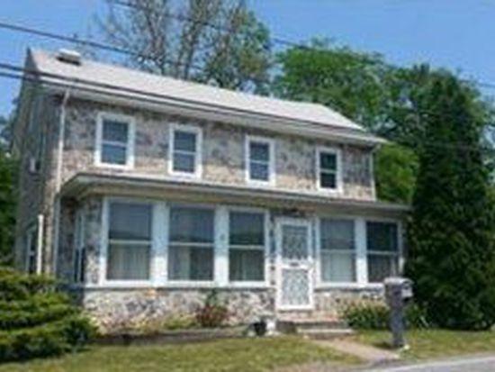 3467 Bellview Rd, Schnecksville, PA 18078