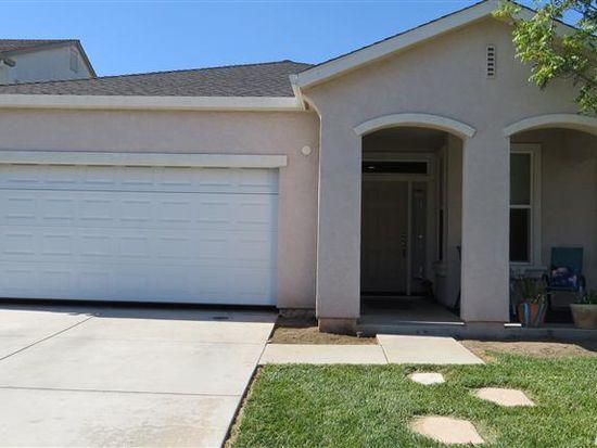 2237 Country Oak Ln, Stockton, CA 95205