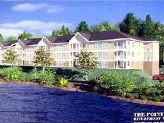 55 River Front Dr UNIT 108, Manchester, NH 03102