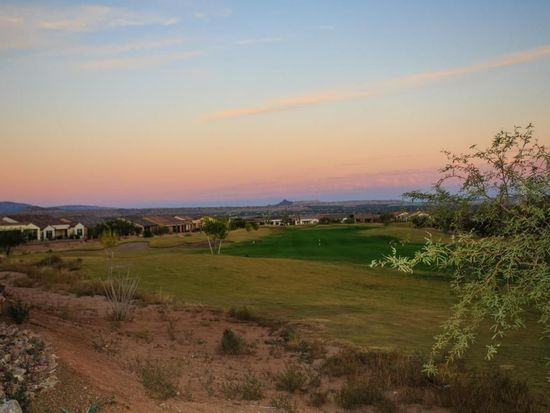 2285 E Coyote Wash Ln, Green Valley, AZ 85614