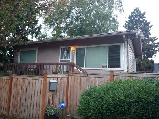 707 29th Ave S, Seattle, WA 98144