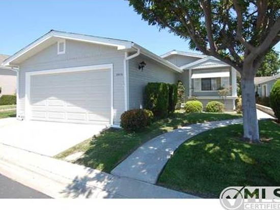 3510 Turquoise Ln, Oceanside, CA 92056