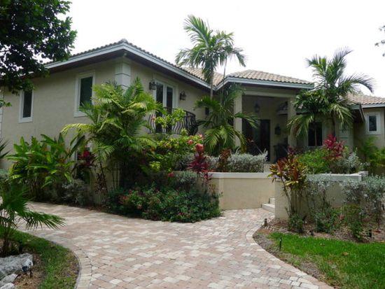 13 Cinnamon Bark Ln, Key Largo, FL 33037