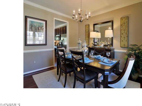 1720 Camerons Landing Blvd, Hopewell, VA 23860