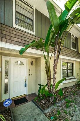 1218 Abbey Crescent Ln, Clearwater, FL 33759