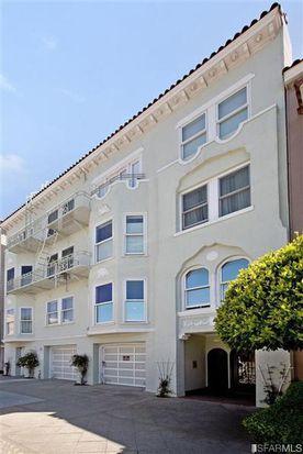 28 Parker Ave APT 102, San Francisco, CA 94118