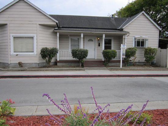 510 Murray St, Santa Cruz, CA 95062