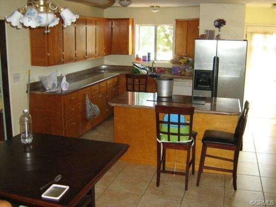 38145 Orchard St, Cherry Valley, CA 92223