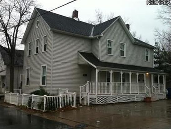 2484 W 6th St, Cleveland, OH 44113