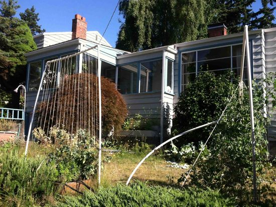1714 NE 86th St, Seattle, WA 98115
