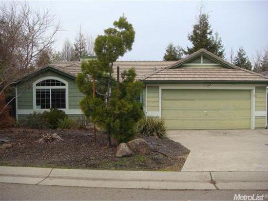 3617 Coral Bells Dr, El Dorado Hills, CA 95762