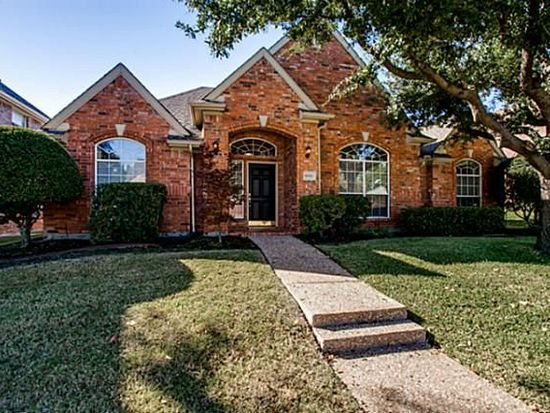 606 W Muirfield Rd, Garland, TX 75044