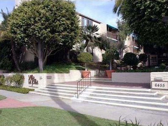 6455 La Jolla Blvd UNIT 132, La Jolla, CA 92037