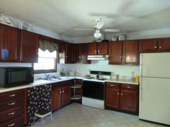 411 Buttermilk Rd, Gray, TN 37615