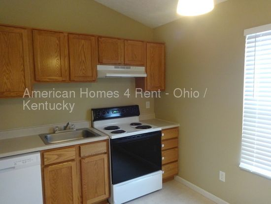 1150 Onslow Dr, Columbus, OH 43204