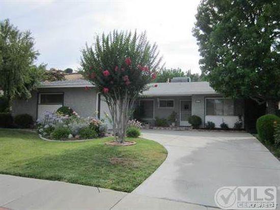 6713 Franrivers Ave, Canoga Park, CA 91307