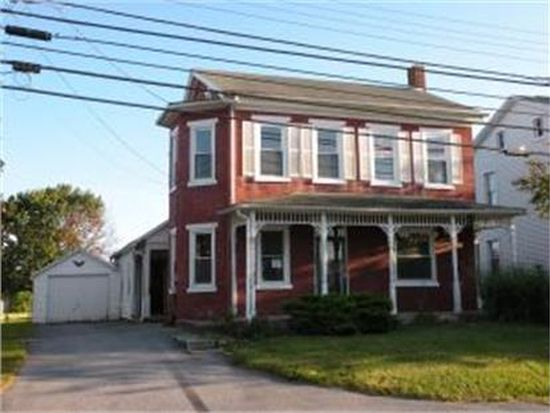 510 E Main Ave, Myerstown, PA 17067