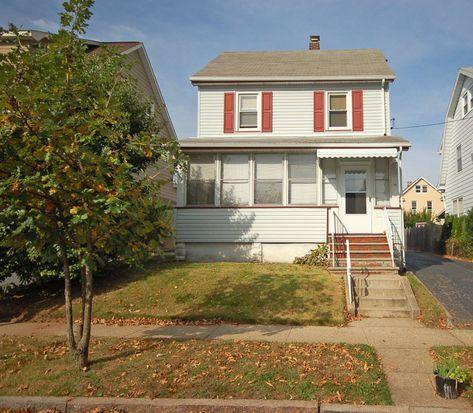78 Curtis St, Bloomfield, NJ 07003