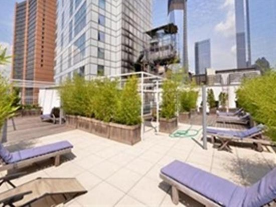 120 Greenwich St APT 2G, New York, NY 10006