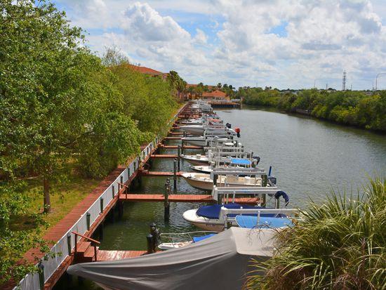 5000 Culbreath Key Way APT 5502, Tampa, FL 33611