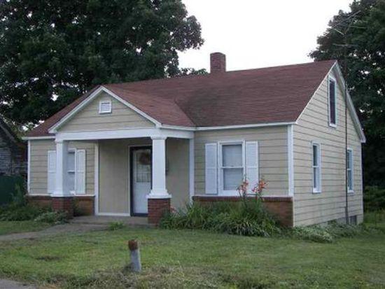 504 N 9th St, Scottsville, KY 42164