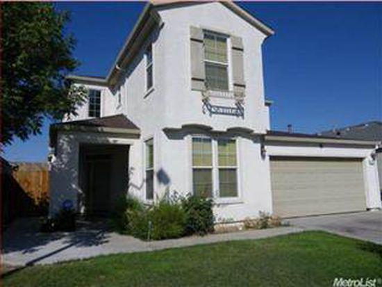 4074 Red Oak Ln, Stockton, CA 95205