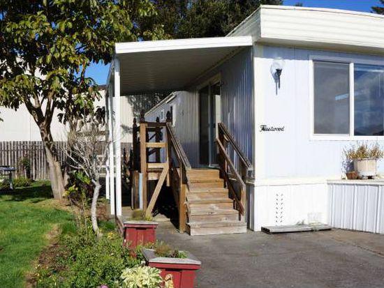 1706 Thunderbird Dr, Mckinleyville, CA 95519