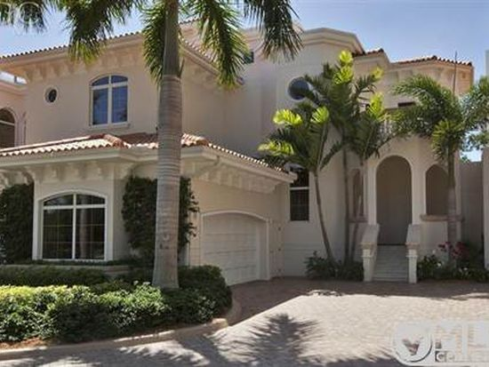 4931 Bonita Bay Blvd UNIT 204, Bonita Springs, FL 34134