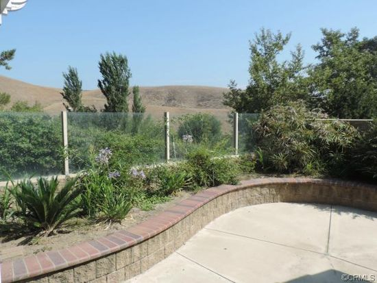 2254 Calle Bienvenida, Chino Hills, CA 91709