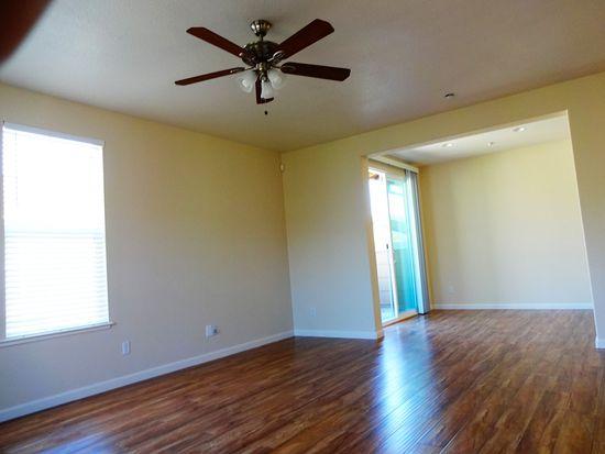 1557 Chandler St # 105, Oakland, CA 94603