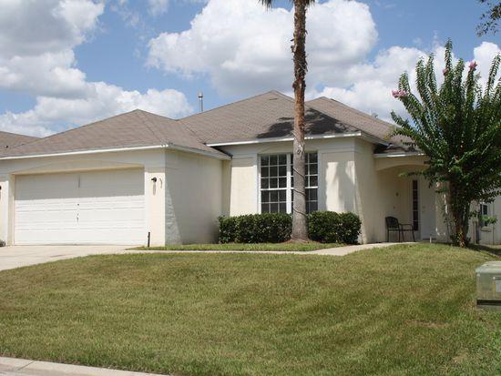 132 Santana Pl, Davenport, FL 33897