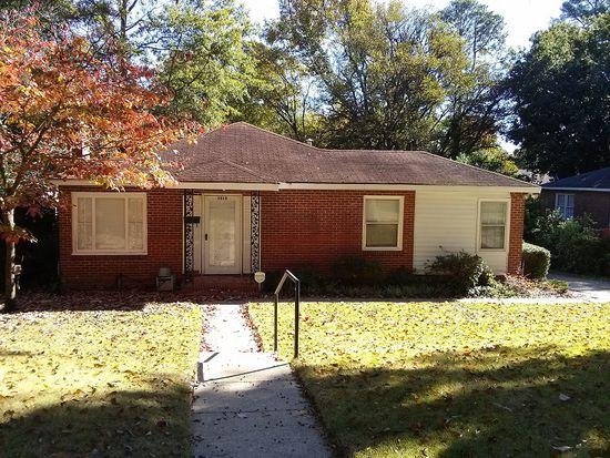 3810 Howard Ave, Columbus, GA 31904