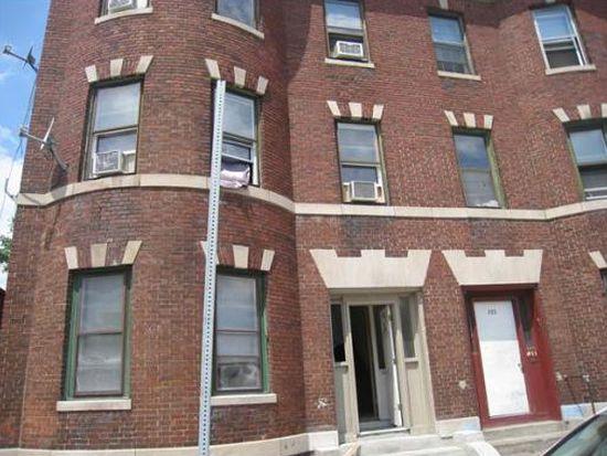 255 Cambridge St, Boston, MA 02134