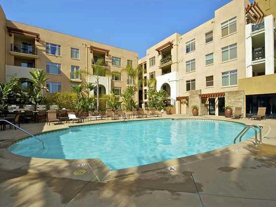 8233 Station Village Ln UNIT 2119, San Diego, CA 92108