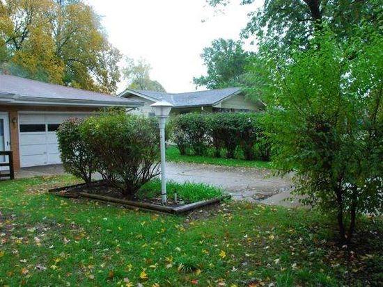 56346 Tulip Tree Ln, Elkhart, IN 46516