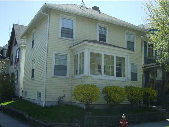 249 Oxford Ave, Buffalo, NY 14209