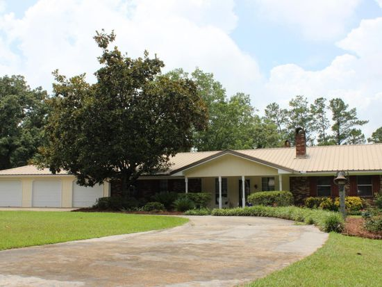 199 Higgins Rd, Sumrall, MS 39482