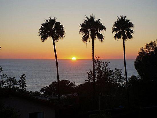 13772 Pine Needles Dr, Del Mar, CA 92014