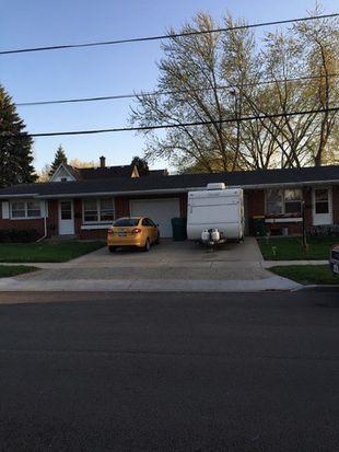 426 Fisk Ave, Dekalb, IL 60115
