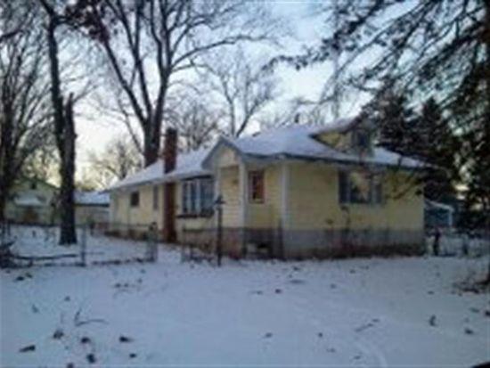 4325 Meadowlark Ave, Delavan, WI 53115