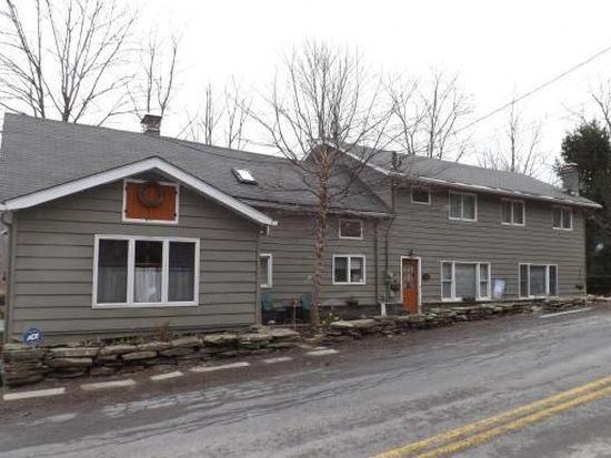 154 River Rd, Deposit, NY 13754