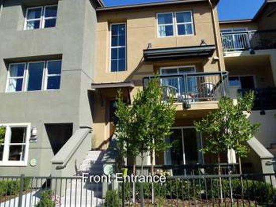 958 Highland Ter, Sunnyvale, CA 94085