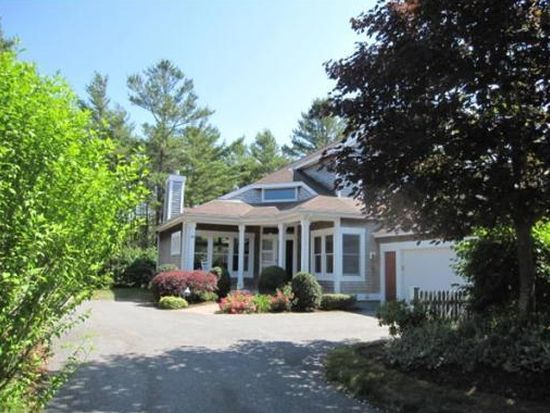 69 Forest Edge, Plymouth, MA 02360