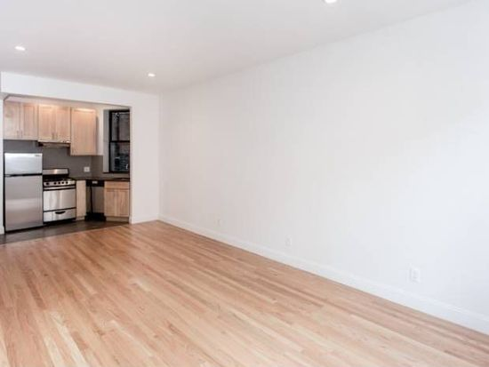 505 E 88th St APT 3C, New York, NY 10128