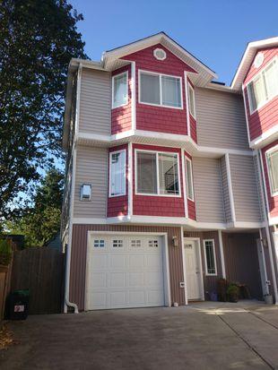 828 NW 50th St, Seattle, WA 98107