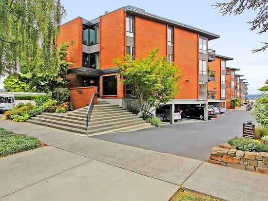 2360 43rd Ave E APT 108, Seattle, WA 98112